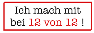 e2c1f-bildschirmfoto2012-07-13um18-43-40