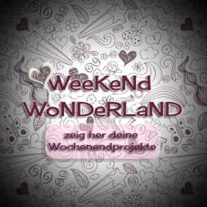 ae9cb-weekendwonderlandbackground