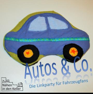 autos&co-350px
