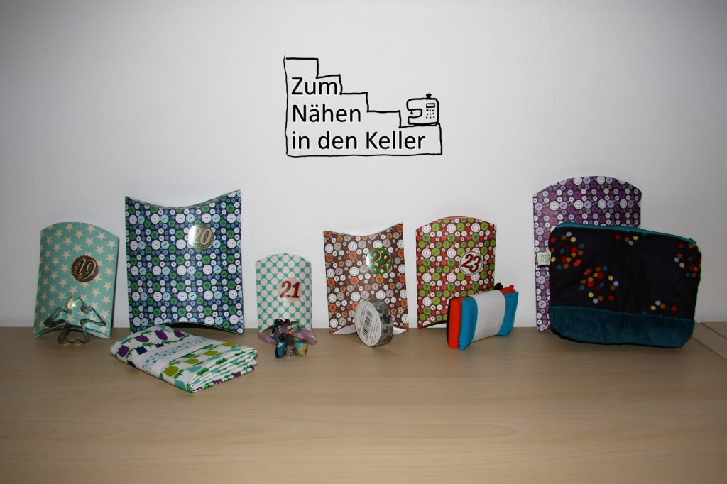 akw2015-woche4-ZNidK