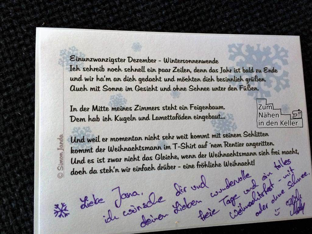 weihnachtskarte-hinten-ZnidK