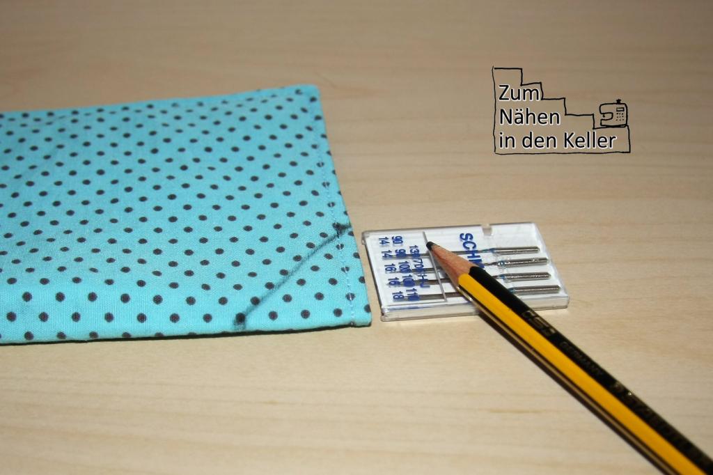 utensilo9-ZumNaehenindenKeller