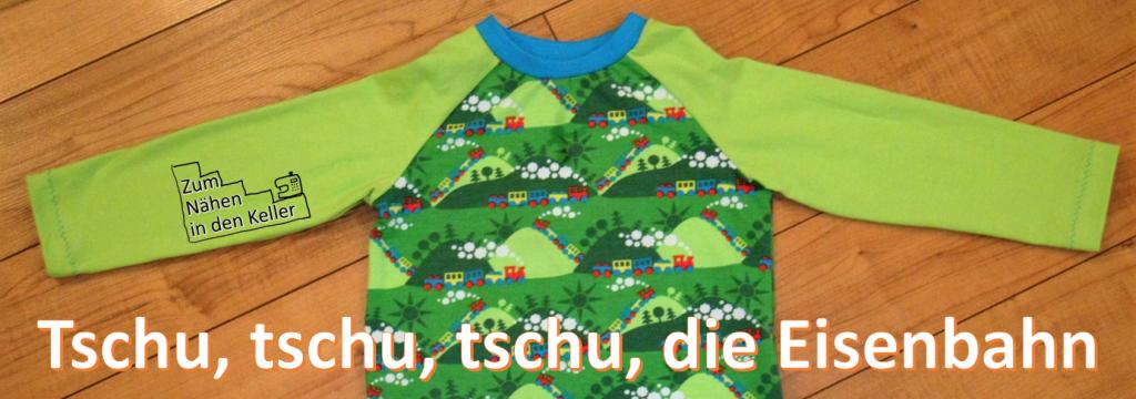 eisenbahn-titelbild