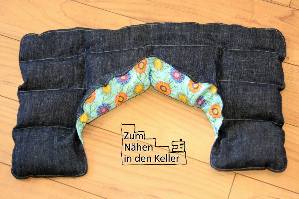 nackenwaermer1-ZumNaehenindenKeller