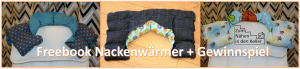 titel-freebook-nackenwaermer
