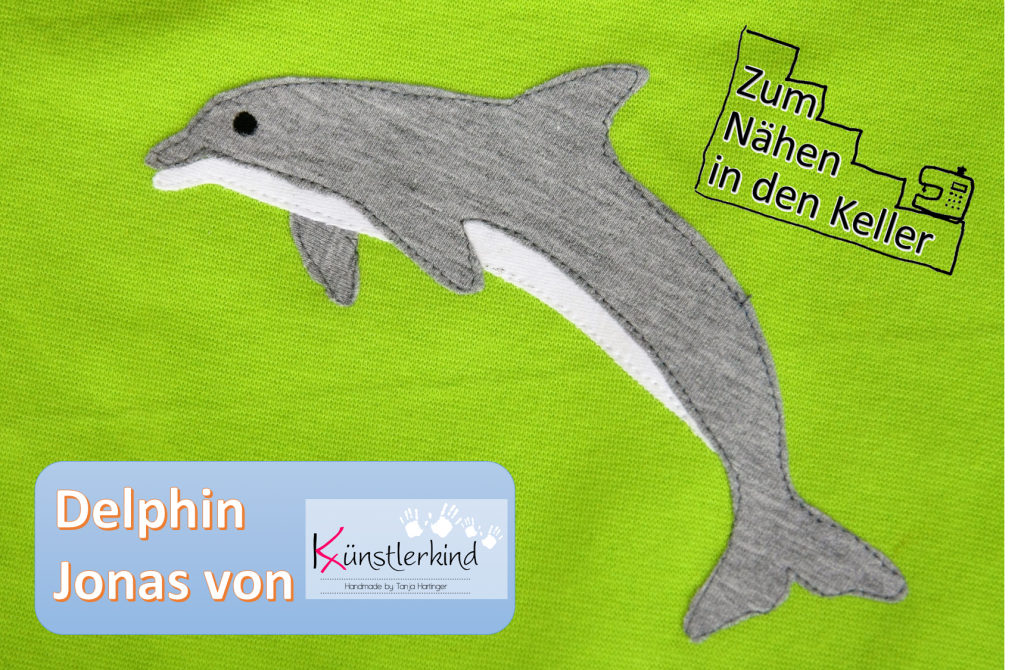 delphin-tantejana2
