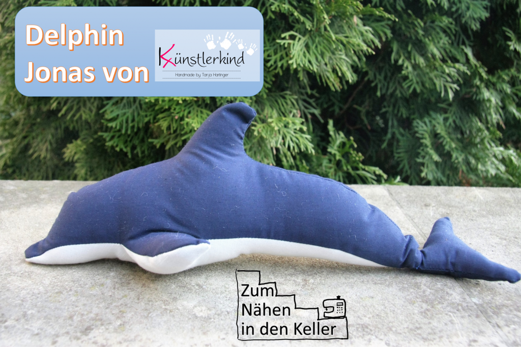 delphin-tantejana3