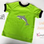 delphin-tantejana4