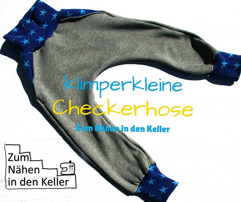 checkerhose-jv4