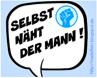 selbstnaehtdermann