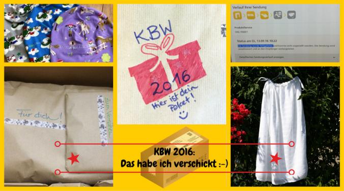 kbw-2016-das-habe-ich-verschickt