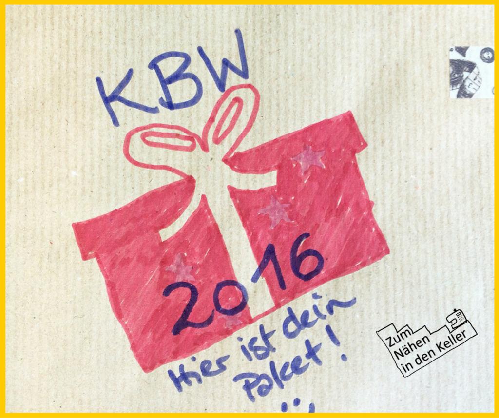 kbw-verschickt2