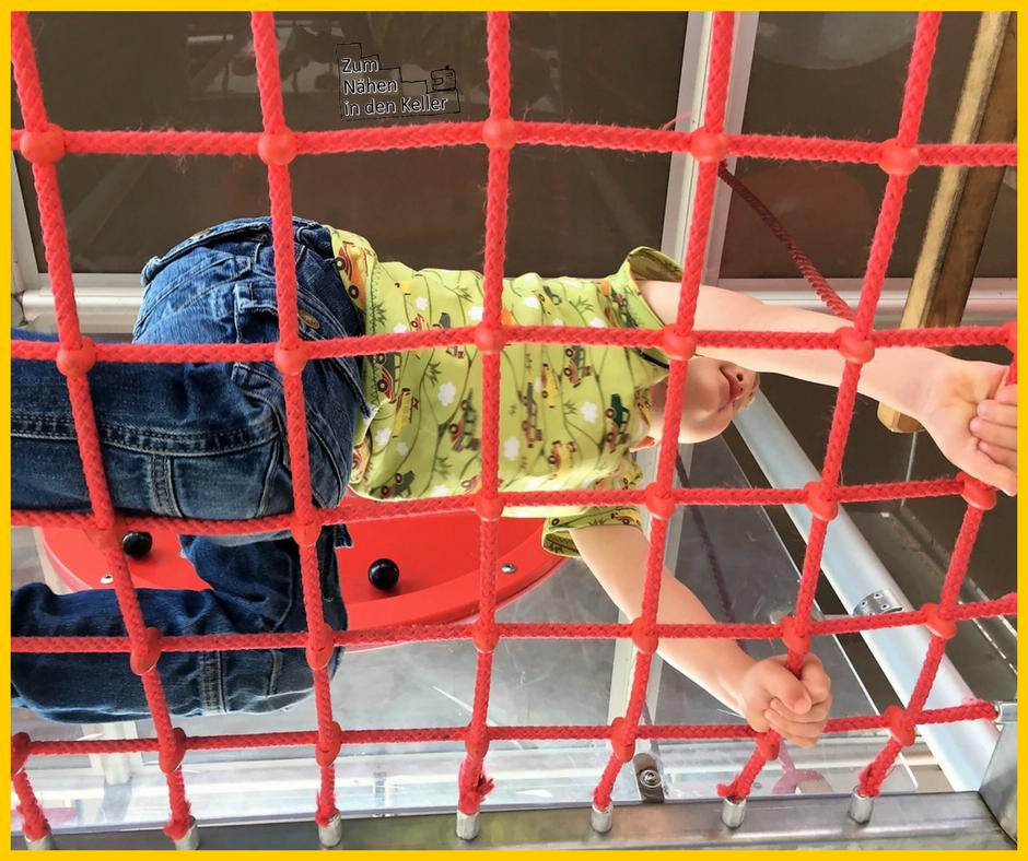 Raglanshirt Kids Erbsenprinzessin T-Shirt Jeep Offroad Autos Cars nähen