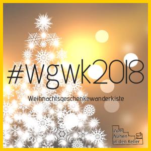 'wgwk2018