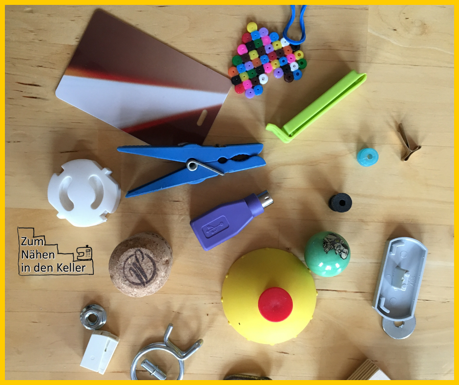 Legogeburtstag, Kindergeburtstag, Spiele, Geburtstag im Herbst, Lego, Zum Nähen in den Keller